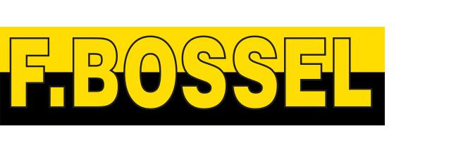 F. Bossel & Fils SA